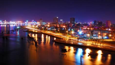 kinh nghiệm du lịch Đà Nẵng,