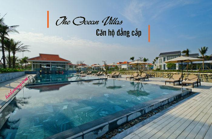 biet thu du lịch Da Nang